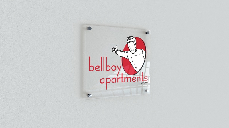Bellboy Apartments