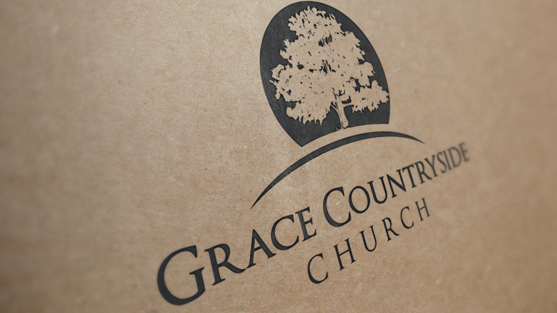 Grace Countryside Church
