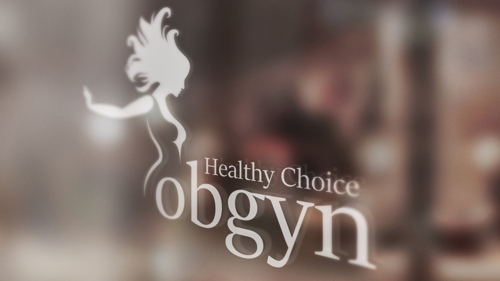 Healthy Choice OB/GYN