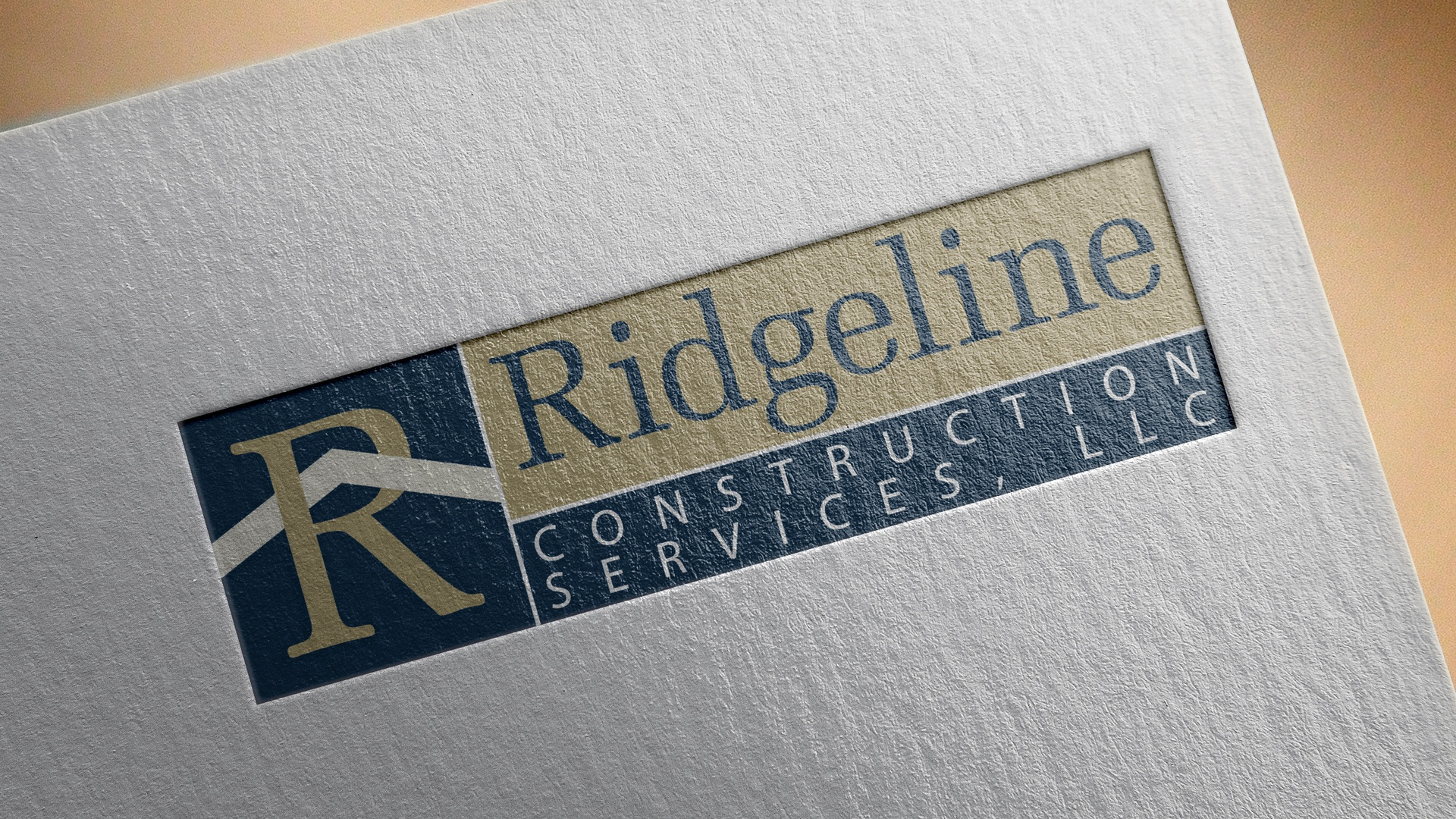 Ridgeline Construction